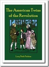 american_twins_thumb[4]