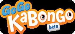heading_gogo_kabongo