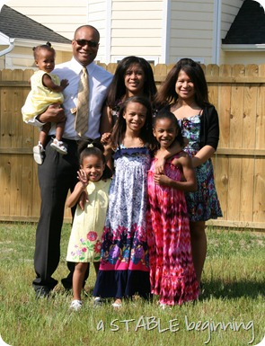 Easter 2011 029