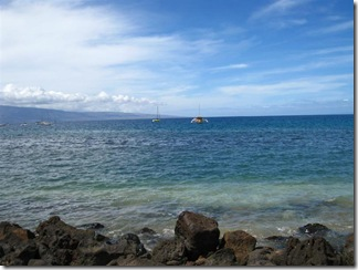Hawaii Landscapes_01 (Medium)