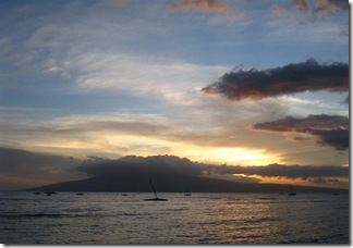 Hawaii Landscapes_08 (Medium)