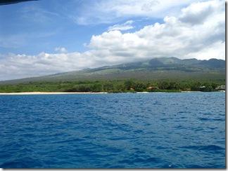 Maui Snorkeling_04 (1) (Medium)