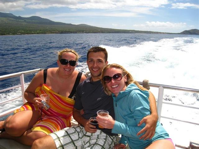 [Maui Snorkeling_08 (1) (Medium)[2].jpg]