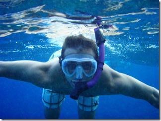 Maui Snorkeling_19 (1) (Medium)