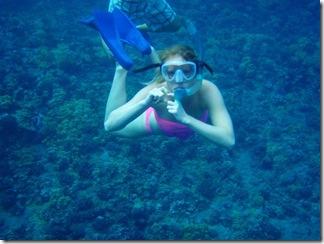 Maui Snorkeling_22 (1) (Medium)