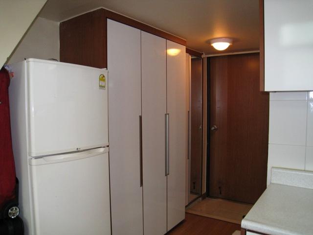 [Korean Apartment 06 [1024x768][2].jpg]