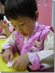 Chuseok iSponge_12 [1600x1200]