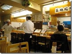 Tsukiji Fish Market_18 [1600x1200]