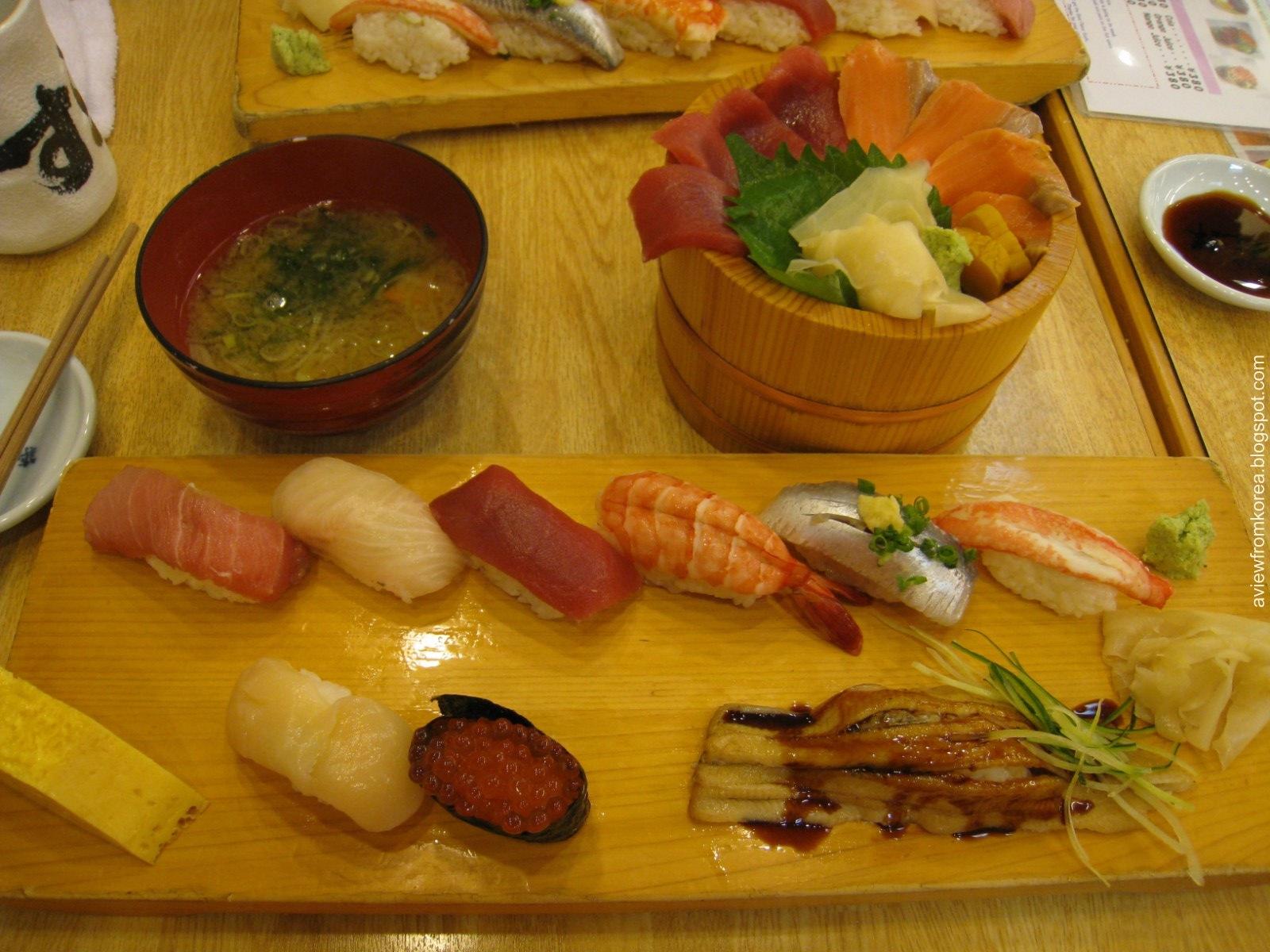 [Tsukiji Fish Market_21 [1600x1200][2].jpg]