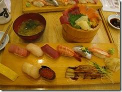 Tsukiji Fish Market_21 [1600x1200]