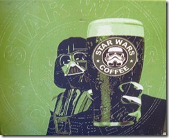 Star-Wars-Coffee-05