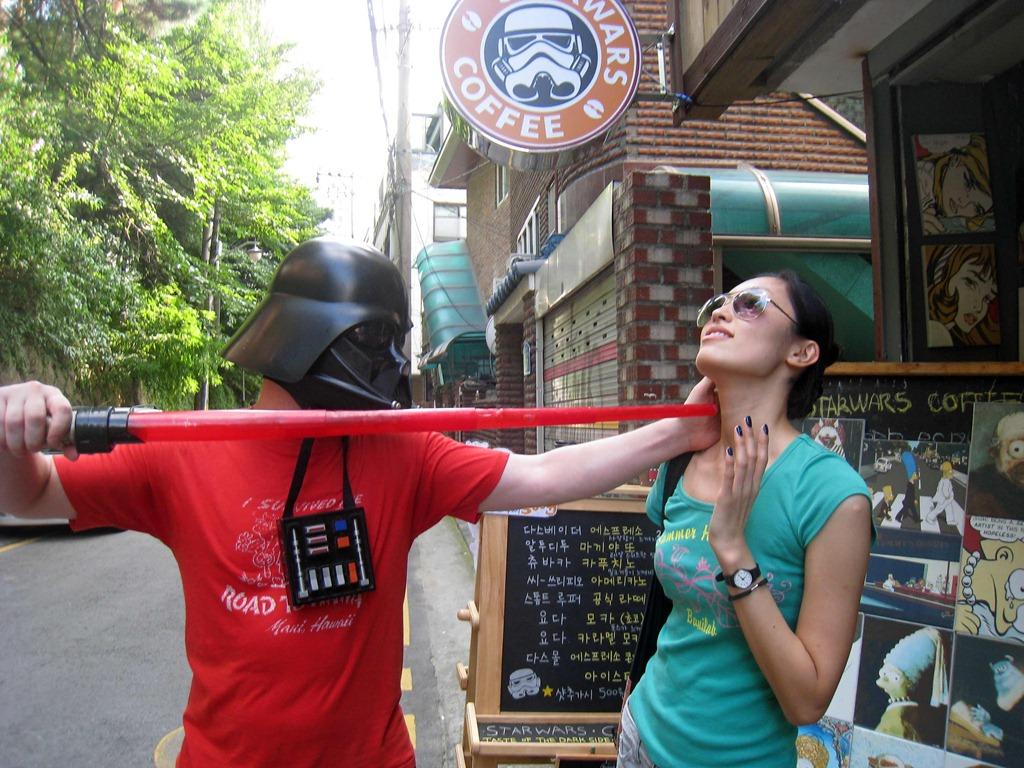 [Star-Wars-Coffee-10[2].jpg]