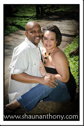 Michelle-&-Parker--0030