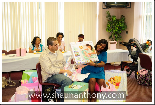 KC-Baby-Shower-0212