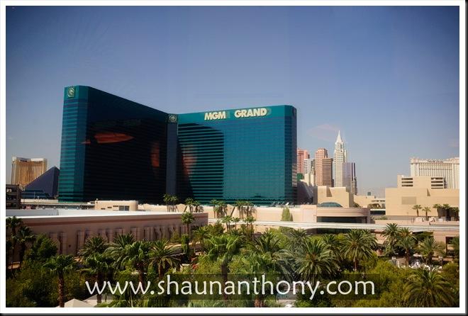 Vegas-BlogPost-002