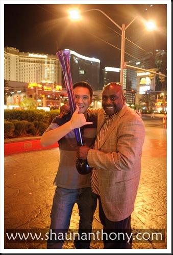 Vegas-BlogPost-016