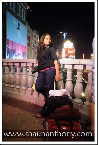 Vegas-BlogPost-054