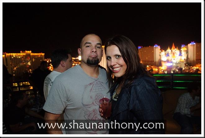 Vegas-BlogPost-099