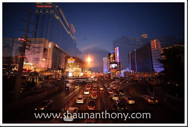 Vegas-BlogPost-181