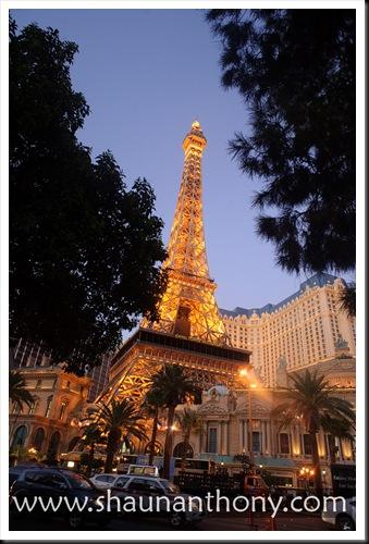 Vegas-BlogPost-179