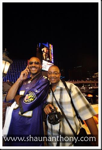 Vegas-BlogPost-194