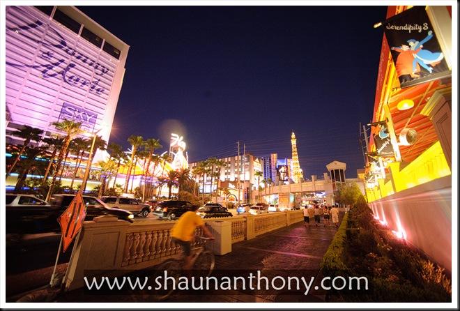 Vegas-BlogPost-187