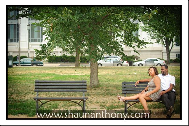 Shany&Gary-Eng-088