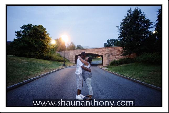 Shany&Gary-Eng-147