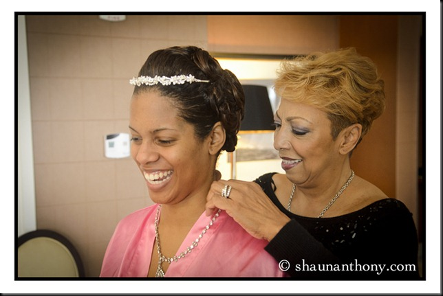 KF Mason Wedding-0049