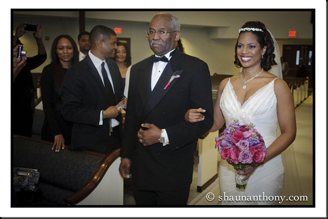 KF Mason Wedding-0342
