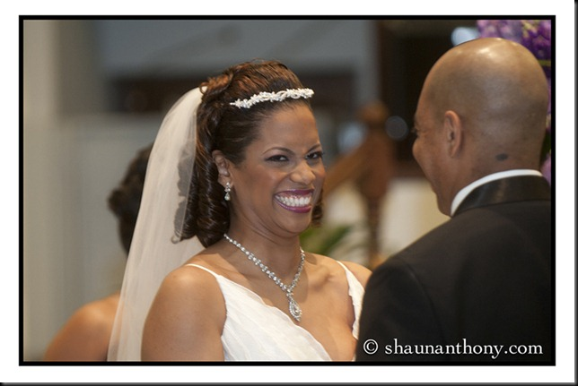 KF Mason Wedding-0415