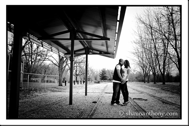Melissa & Twone Engagement Session-0086