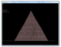 Box2C-2.1.2-Converged