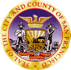 San Francisco's Seal