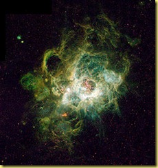 250px-Triangulum.nebula.full