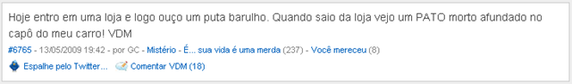 [pato[24].png]