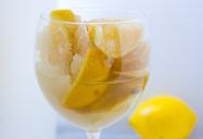 Lemon-Confit