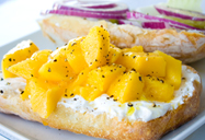 mango-crusty