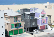 Santa-Monica-Beach-Homes