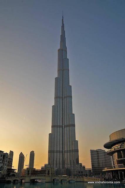 burj-khalifa01.jpg