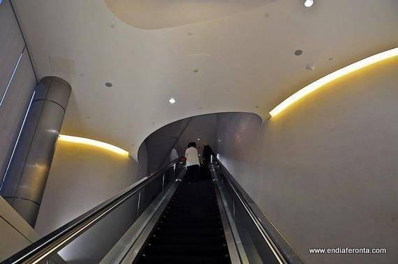 burj-khalifa06.jpg