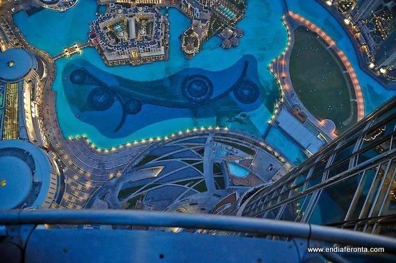 burj-khalifa13.jpg