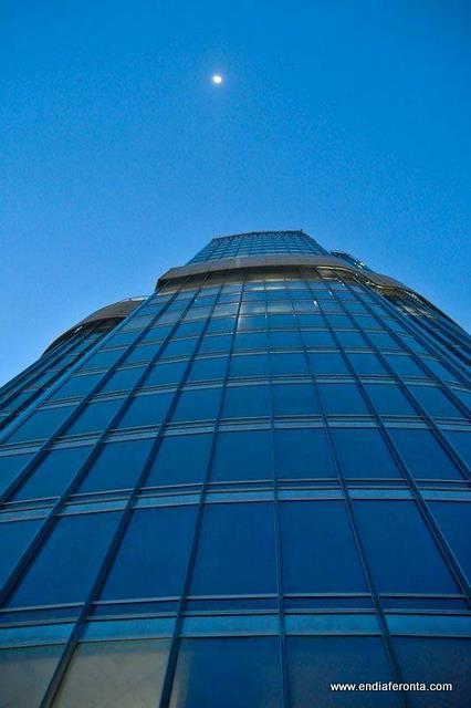 burj-khalifa17.jpg