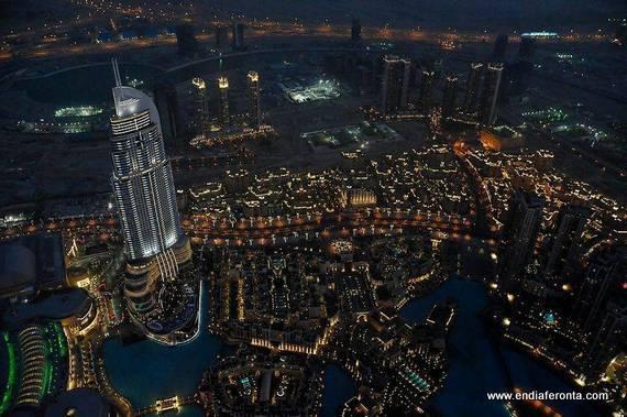 burj-khalifa20.jpg