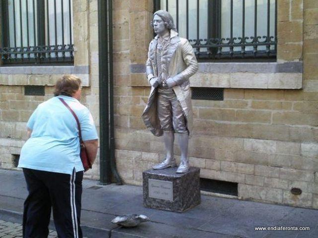 living-statues-around-the-world33.jpg