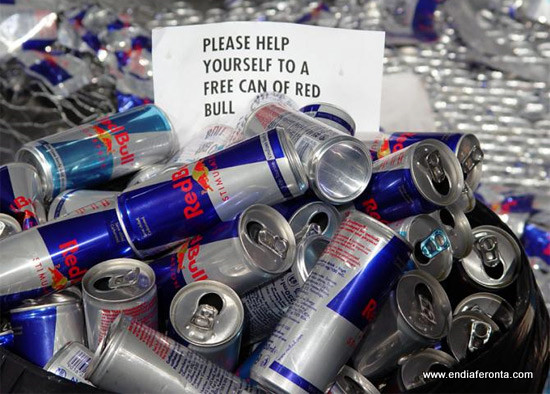 red-bull-cans.jpg