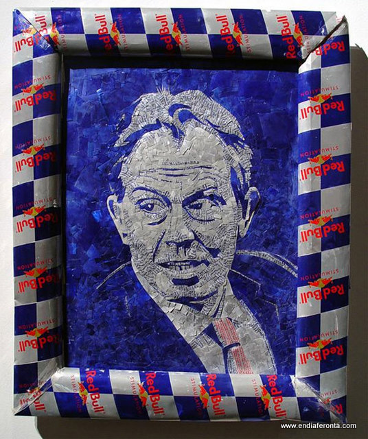 tony-blair-red-bull-potrait.jpg