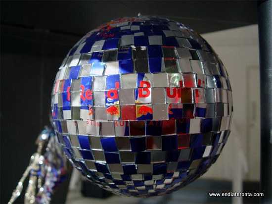red-bull-disco-ball.jpg