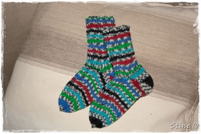 sokker_1