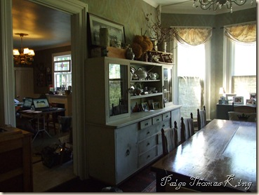 dining room and concert 003